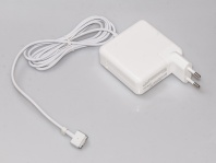 ЗУ для MacBook 16.5V 3.65A /60W T pin Magesafe 2 (A1184/A1330/A1344/MD565)