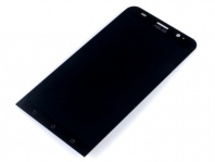 Дисплей (LCD) Asus Zenfone 2 (ZE551ML) TM + Touch (модуль) black