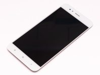 Дисплей (LCD) Xiaomi Mi 5X/5A/A1 + Touch (модуль) white