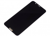 Дисплей (LCD) Huawei Honor V10 + Touch (модуль) black