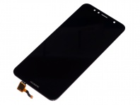 Дисплей (LCD) Huawei Honor 7C/7A Pro + Touch (модуль)(AUM-L41) black