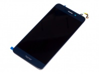 Дисплей (LCD) Huawei Honor 6C Pro + Touch (модуль)(JMM-L22) blue